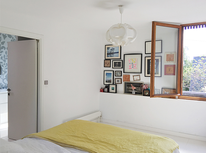 modern_vacation_rentals_brittany_france_004