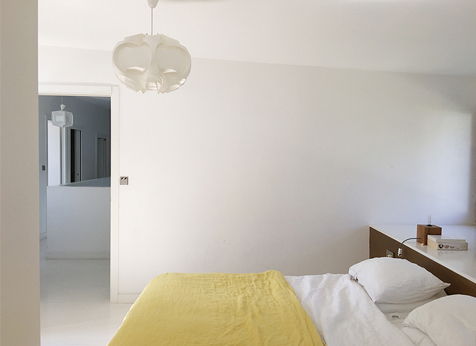 modern_vacation_rentals_brittany_france_005