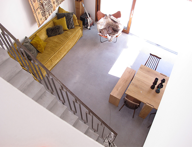 modern_vacation_rentals_brittany_france_006
