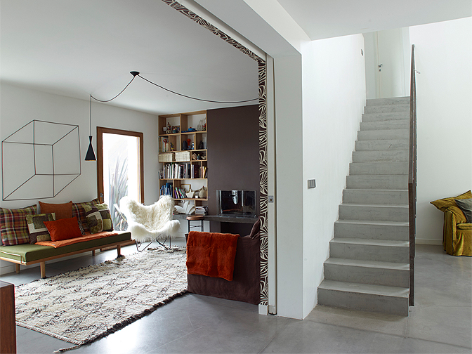 modern_vacation_rentals_brittany_france_009
