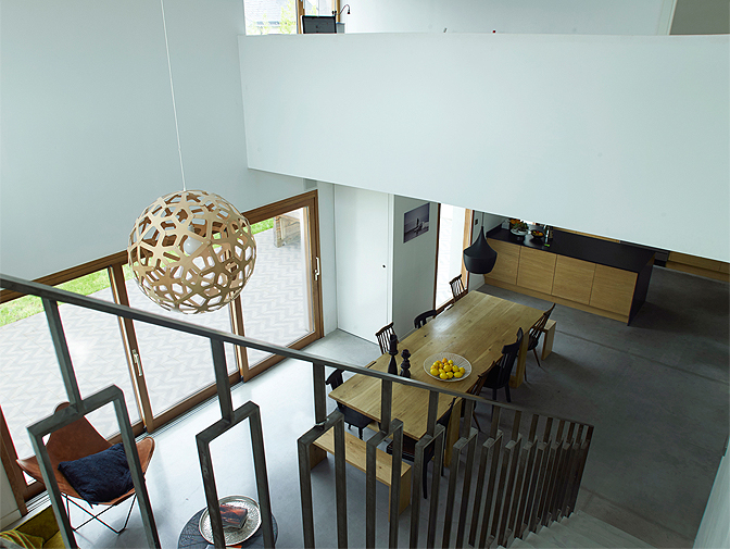 modern_vacation_rentals_brittany_france_010