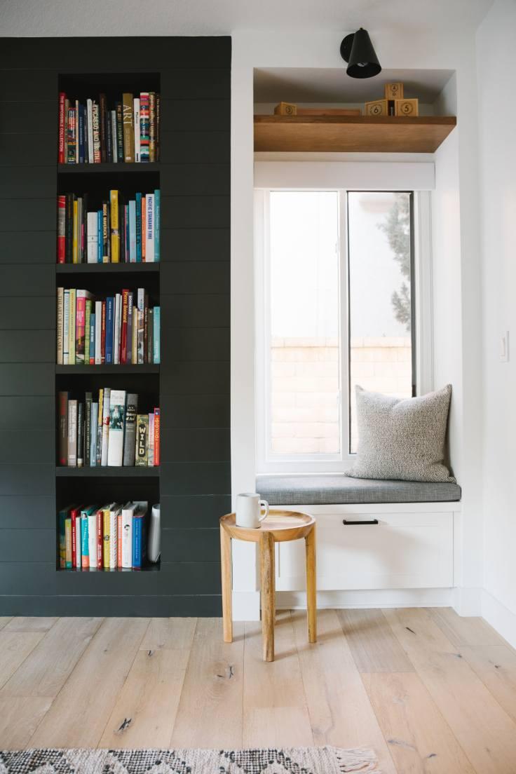 Samantha-Gluck-Emily-Henderson-Built-In-Reading-Window1