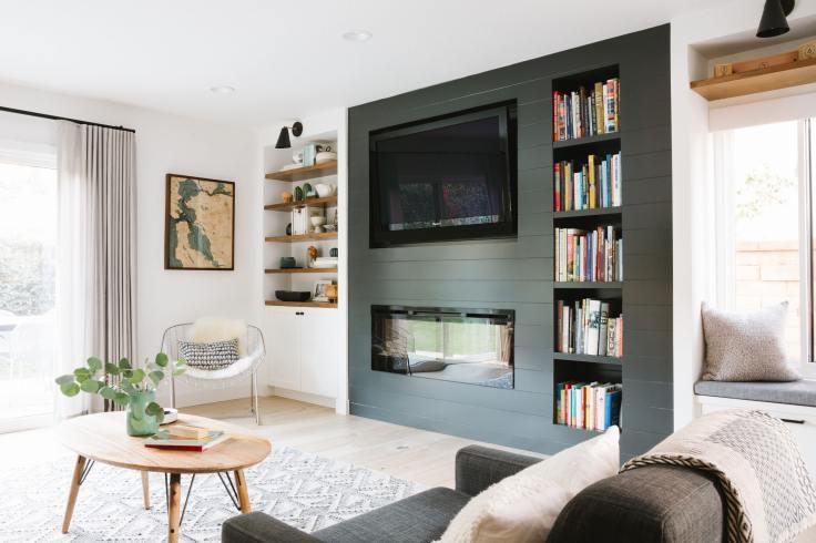 Samantha-Gluck-Emily-Henderson-Hidden-TV-Living-Room1