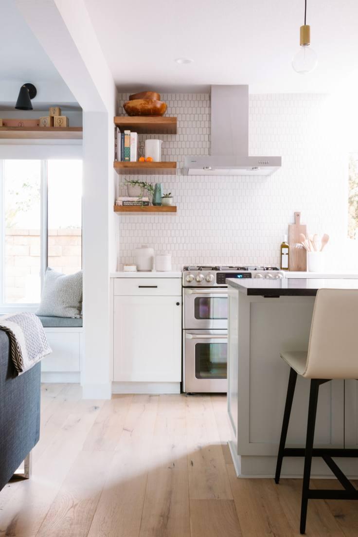 Samantha-Gluck-Emily-Henderson-Open-Floor-Plan-Kitchen1