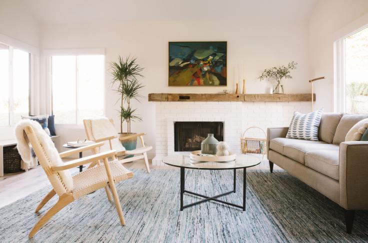 Samantha-Gluck-Emily-Henderson-Palm-Springs-Modern-Living-Room1
