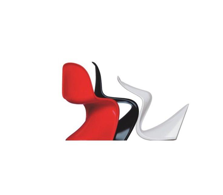 Verner Panton szék
