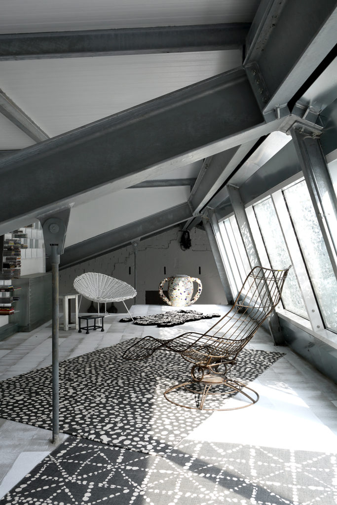 10-paola-navone-surfacemag-683x1024
