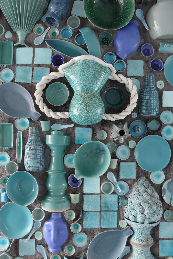7-paola-navone-surfacemag-683x1024