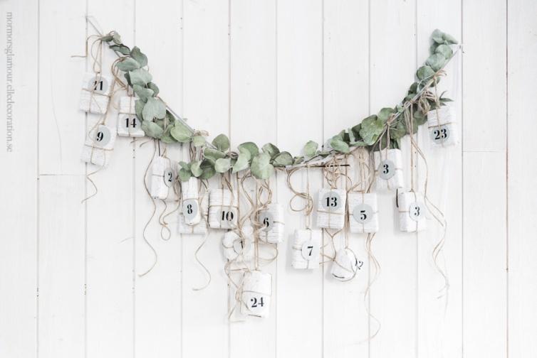 diy-adventskalender-christmas-calendar_5
