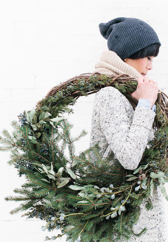 jul-dekoration1