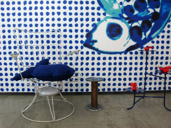 paola-navone-addiction-wallpaper-580x435