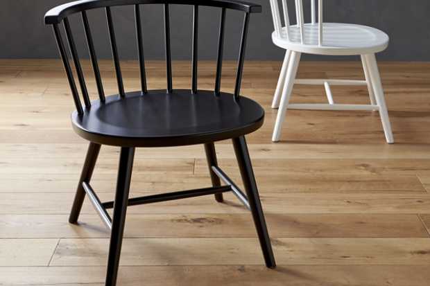 riviera-windsor-chairs-paola-navone-at-crate-and-barrel