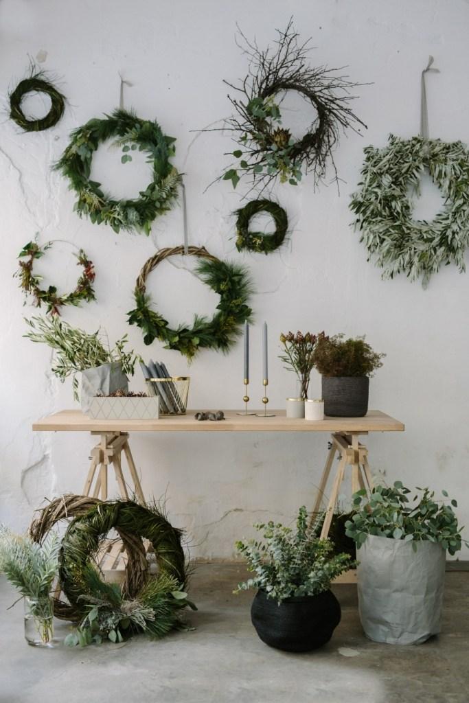 wreath on the wall.jpg