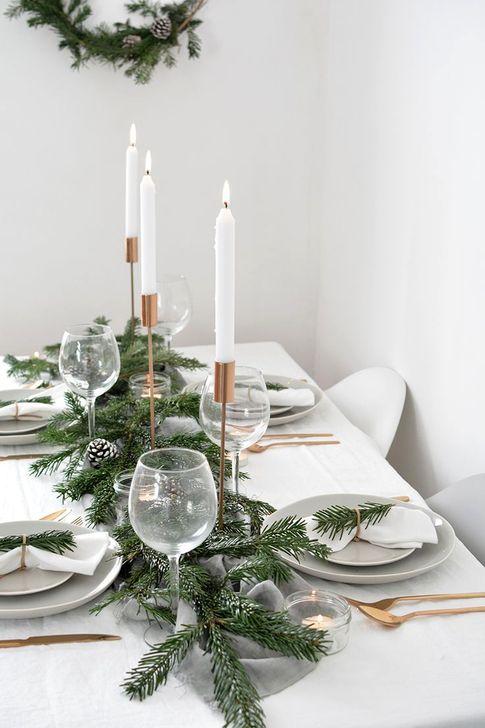Wonderful-Scandinavian-Christmas-Decoration-Ideas-11