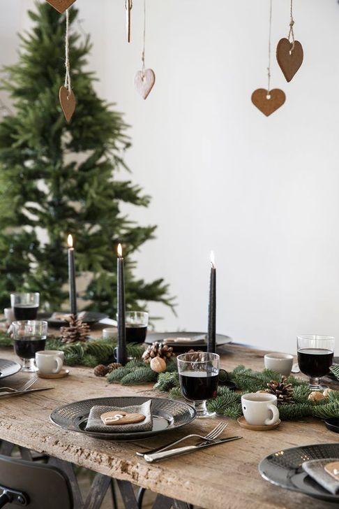 Wonderful-Scandinavian-Christmas-Decoration-Ideas-52