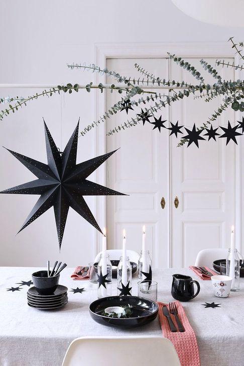 Wonderful-Scandinavian-Christmas-Decoration-Ideas-57