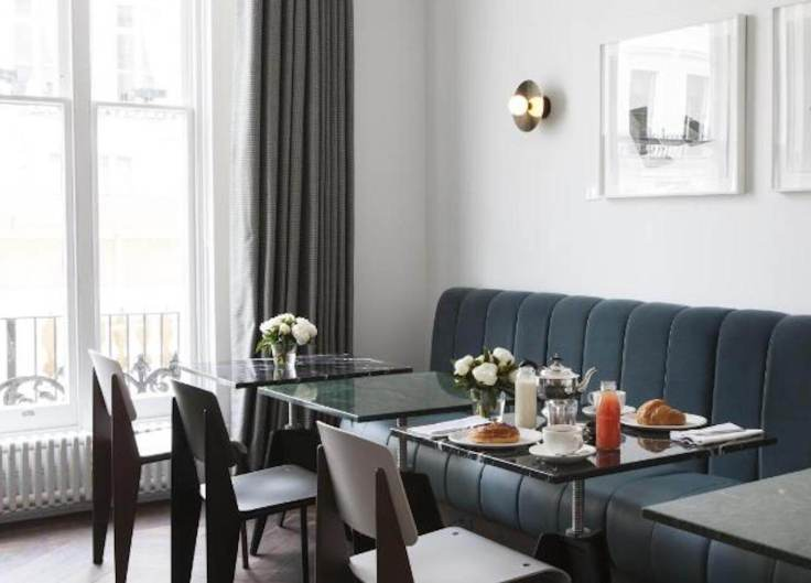 est-living-the-laslett-london-6