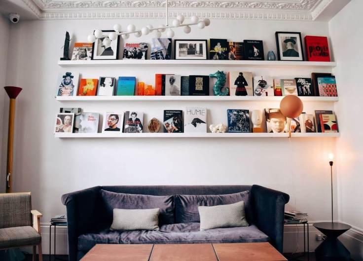 est-living-the-laslett-london-7