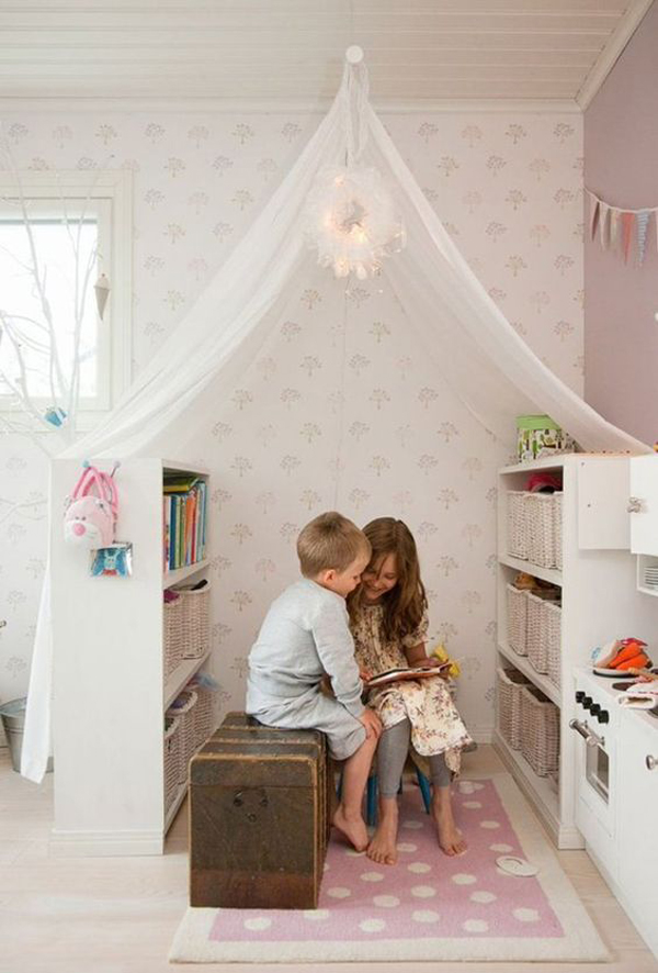 inspiring-kids-room-with-reading-nooks