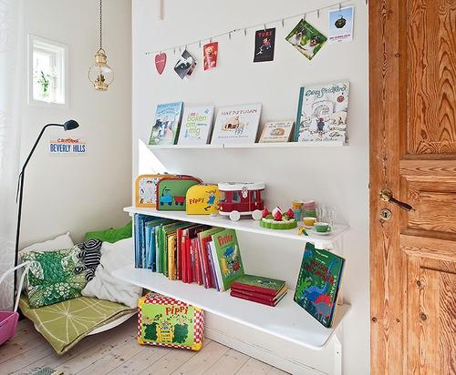 kids-reading-spots-01