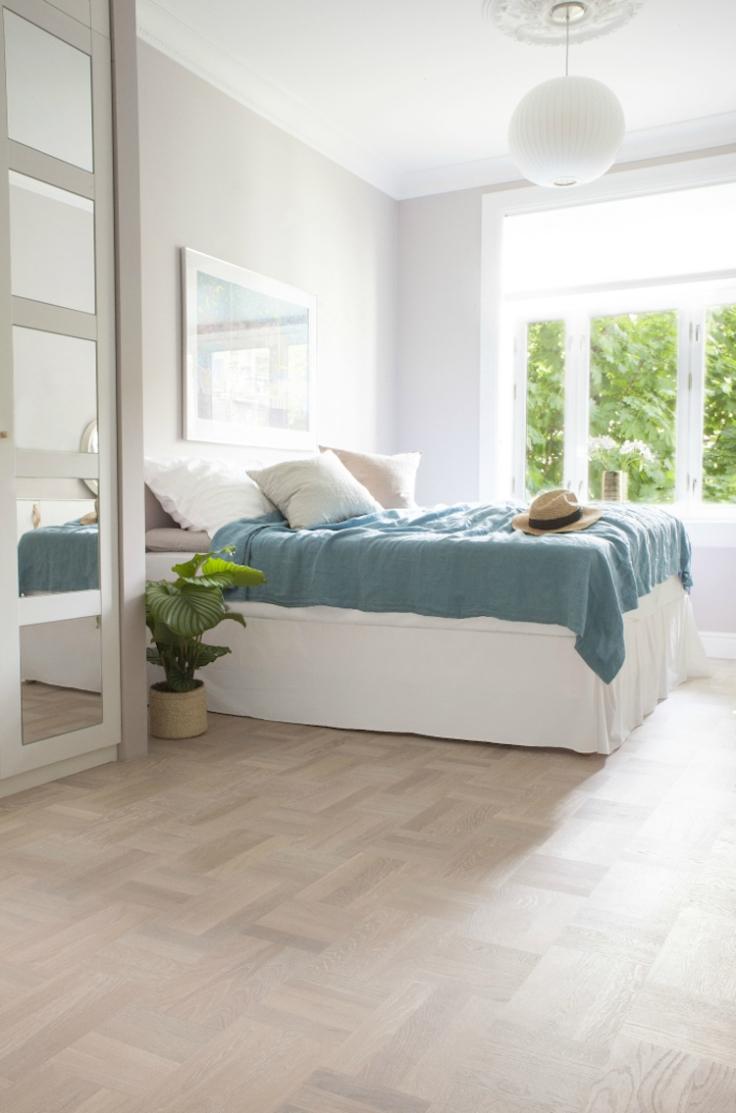 rikkes_room_noble_scandinavia_bedroom-1895010-10-1489392369833