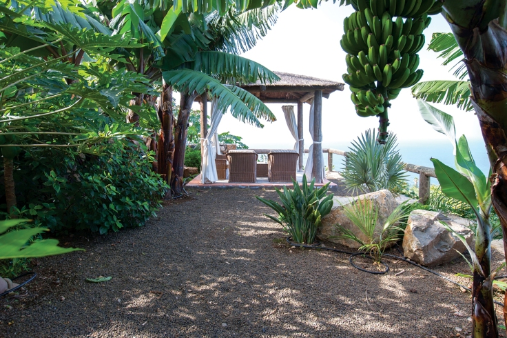 vacation_home_rental_tenerife_028