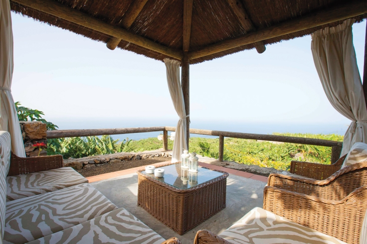 vacation_home_rental_tenerife_029