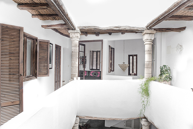 vacation_homes_for_rent_morocco_12