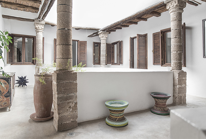 vacation_homes_for_rent_morocco_13