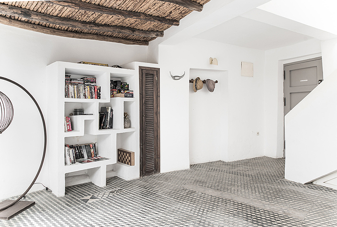 vacation_homes_for_rent_morocco_20