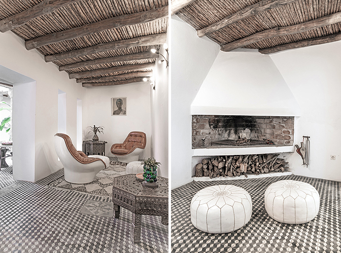 vacation_homes_for_rent_morocco_25