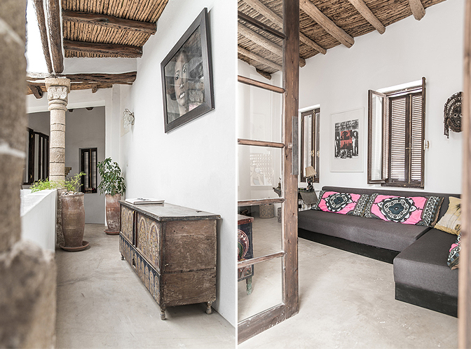 vacation_homes_for_rent_morocco_26