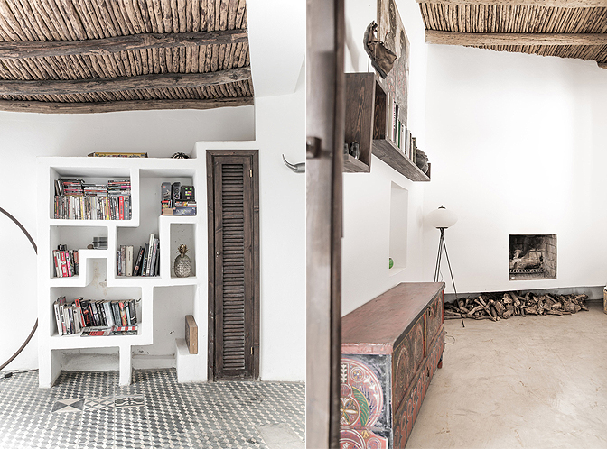 vacation_homes_for_rent_morocco_27